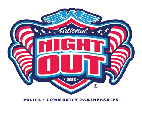 2016 texas national night out national night out 2016 new braunfels tx official website