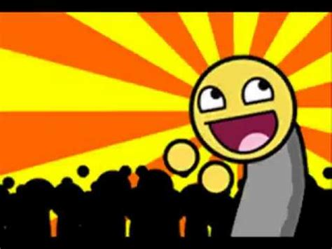 amazed face meme emoticon image memes  relatablycom