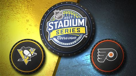 Pittsburgh Penguins Giveaways - penguins outdoor game ticket giveaway 171 cw pittsburgh