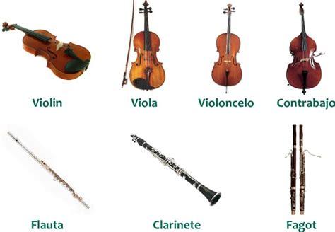 imagenes de instrumentos musicales y sus nombres imagenes de todos los instrumentos musicales y sus nombres