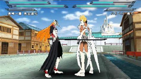 anime game anime psp games amv gmv youtube
