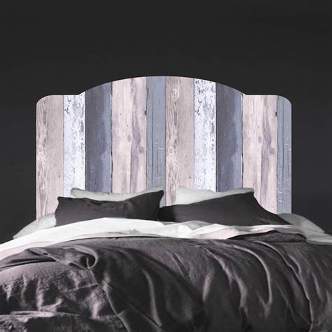 Headboard Mural by Bed Headboard Mural Decal Headboard Wall Decals