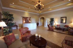 funeral home interior design funeral home interior colors interior d 233 cor which