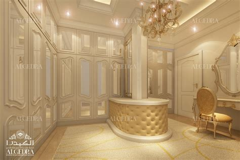 dressing room design ideas dressing room interior design