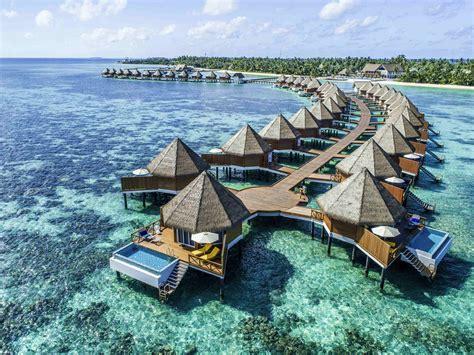 hotel maldives hotel in kooddoo island mercure maldives kooddoo resort