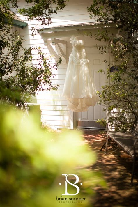 leu gardens winter park 40 best images about garden weddings on