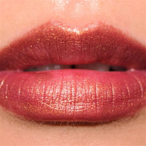 tom ford limited edition lips boys lip color collection tom ford beauty snowdon lips boys lip color dupes