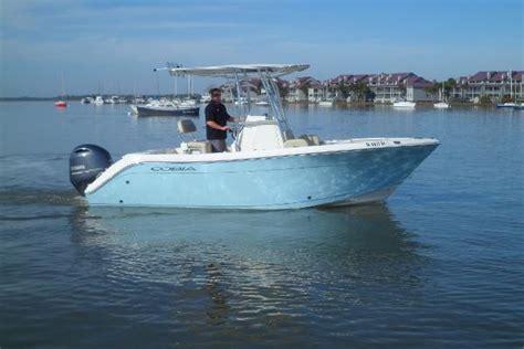blue wave boats charleston sc charleston sc boats for sale boats
