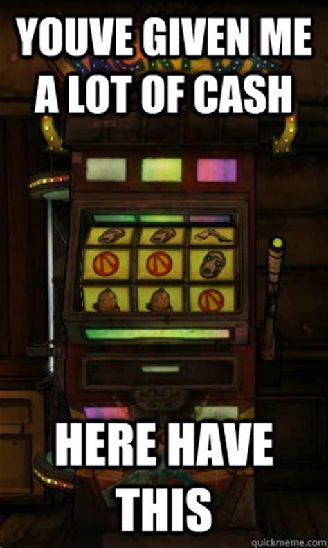 memes   slots  pics