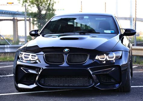 bmw e92 m3 bumper m2 front bumper on e92 m3 thoughts on this