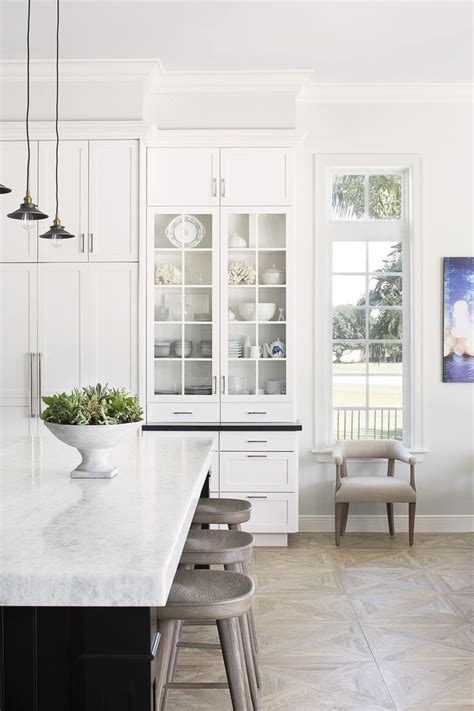 simple kitchen interior 25 best ideas about all white kitchen on