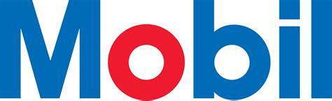 mobil logo mobil logo mobil symbol meaning history and evolution