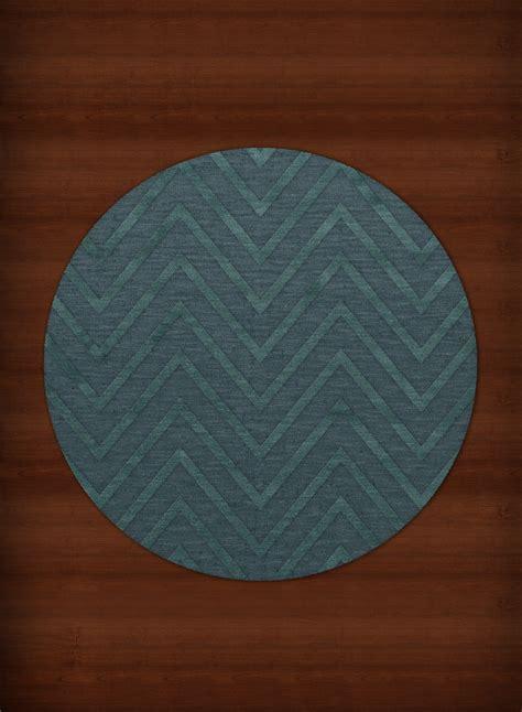 teal circle rug payless troy tr4 141 teal rug