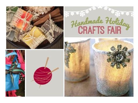 Handmade Craft Websites - handmade crafts fair sonoma county official site