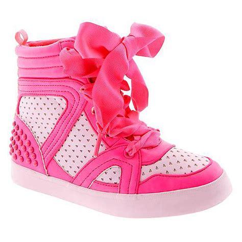 shoes popsugar