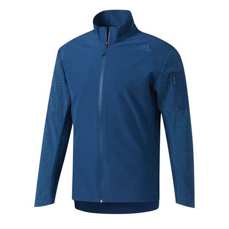 50540 Vest Vest Supernova L Besar wiggle adidas supernova jacket running waterproof jackets