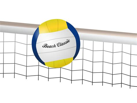 Powerpoint Themes Volleyball | volleyball backgrounds wallpaper cave