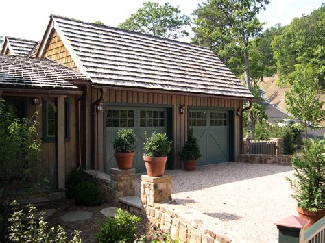 jeld wen exterior doors exterior with address