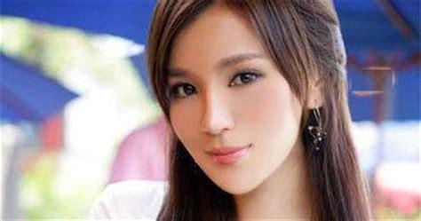 download film eksen jepang tutorial komputer download film semi jepang terbaru 2013