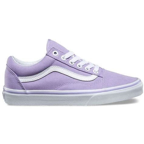 light purple vans skool 25 best ideas about purple shoes on purple
