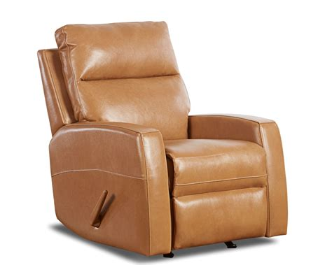 comfort design leather recliner comfort design davion recliner clp241 davion recliner