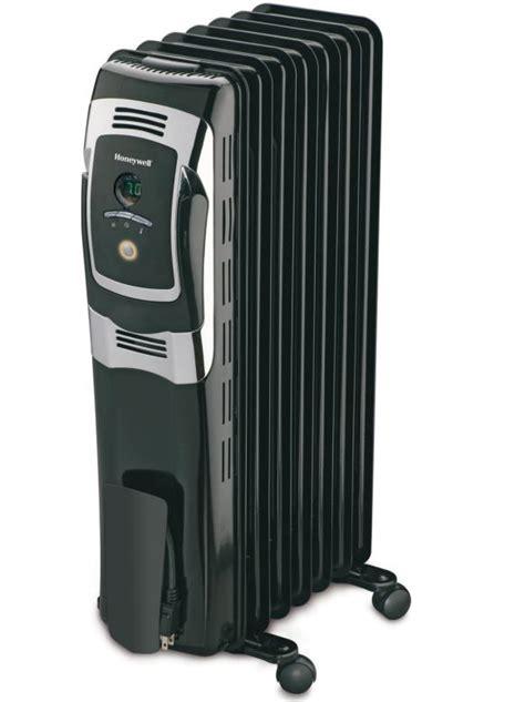 small heater for bedroom small heater for bedroom bedroom ideas