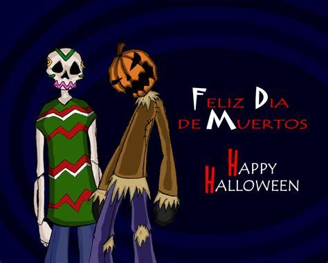 imagenes feliz dia halloween imagenes lindas para compartir fb octubre 2013