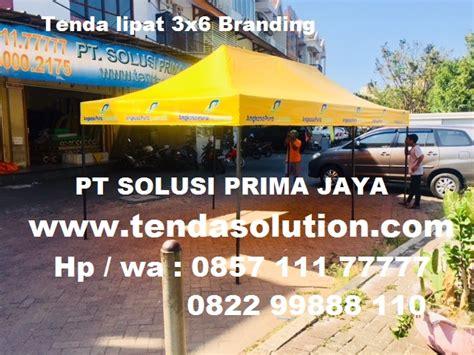 Tenda Lipat Mobil harga tenda lipat harga tenda murah tendasolution