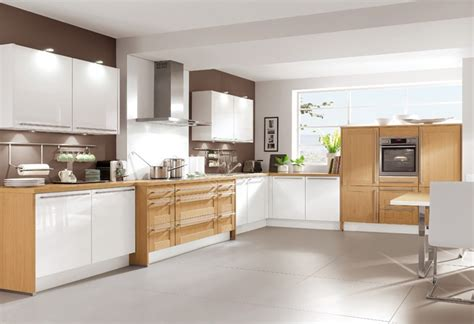 Landhausküche Preis by K 252 Che K 252 Che Wei 223 Holz Modern K 252 Che Wei 223 Holz At K 252 Che