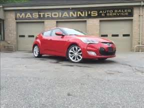 Used Cars For Sale In Palmer Ma Best Used Cars For Sale In Palmer Ma Carsforsale