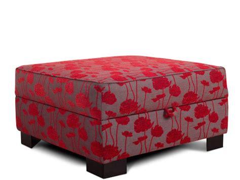 ottoman nz ottomans kiwi bed and sofas auckland
