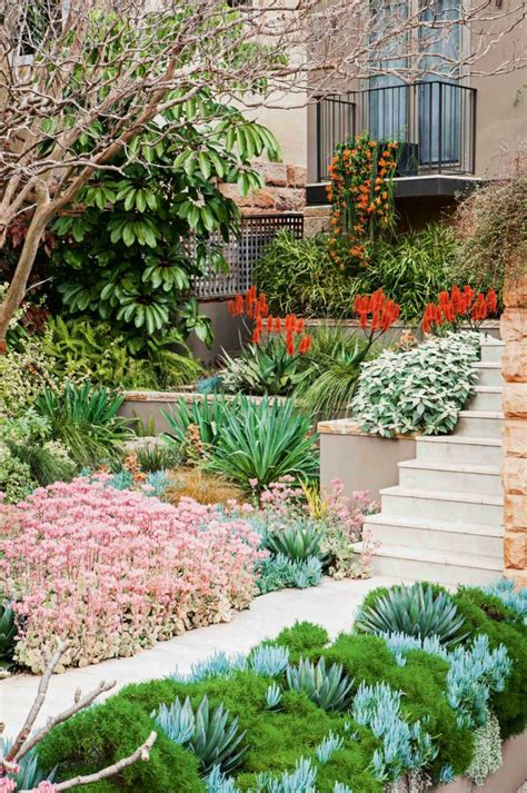 how to make your front yard beautiful front yard creating beautiful ideas how you the front
