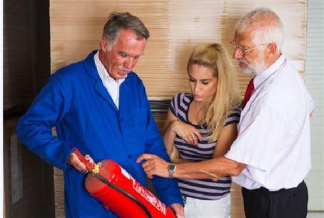 wasseraufbereitung f r zu hause ist ein feuerl 246 scher pflicht im gewerbe 187 brandgef 228 hrdung