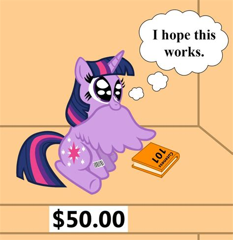 Random Sale Alert by Ponies For Sale 5 By Vincentthecrow On Deviantart