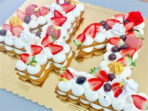 come fare una torta a forma di fiore tart tante idee per torte a forma di lettere e numeri