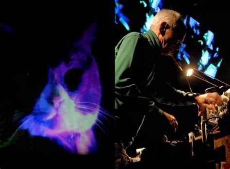 joshua light show tickets joshua light show xing it