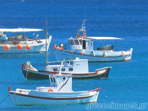 greek boat boats ferries greece images