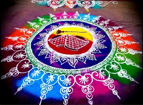 bollywood themes for rangoli competition 17 best images about rangoli designs on pinterest