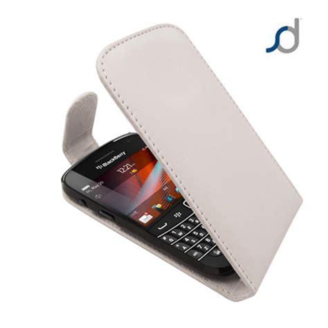 Flip Cover Disney Type Blackberry Dakota 9900 blackberry bold 9900 leather flip white
