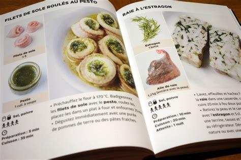 livre cuisine du monde exemple de recette simplissime le livre de cuisine le plus