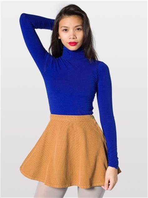 Best Corduroy Circle Skirt Photos 2017 ? Blue Maize