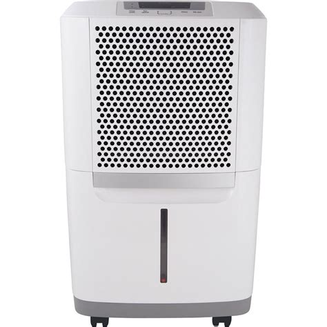dehumidifier for a basement best dehumidifiers for basements 2016 reviews