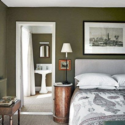 grey and green bedroom best 25 olive green bedrooms ideas on pinterest olive bedroom olive green decor