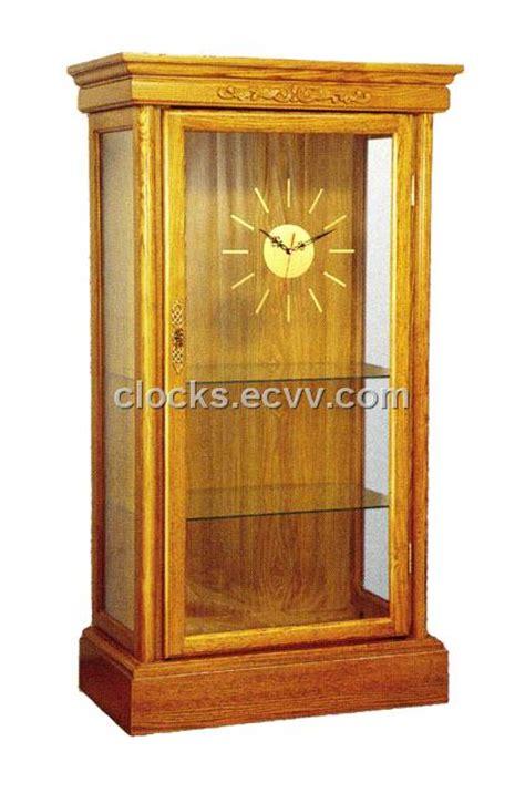 wooden cabinets purchasing, souring agent   ECVV.com purchasing service platform