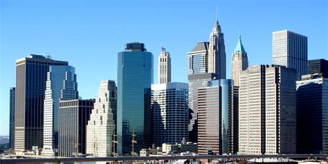 new york city charter new york city busbank