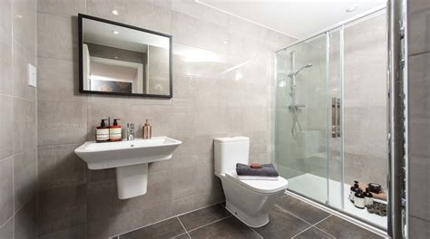 show home room by room lime tree court thill