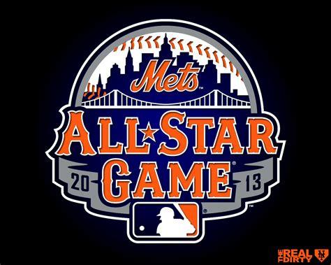 New York Mets Wallpaper Iphone All Hp mets pitchers wallpaper wallpapersafari