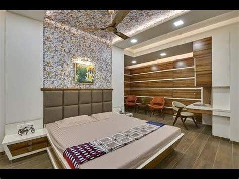 bhk interior designers  decorators cost  lakhs