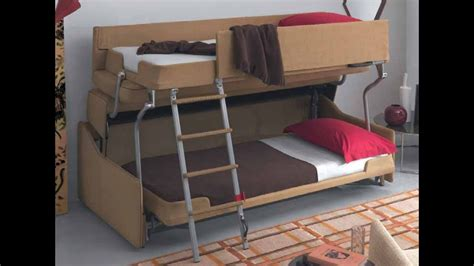 sofa bunk bed sofa bunk bed convertible