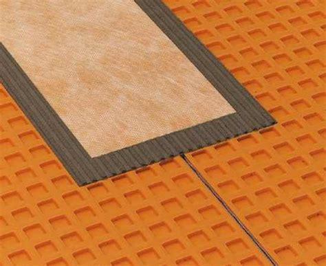 estrich matten entkopplungsmatte schl 252 ter ditra ditramatte schl 252 ter